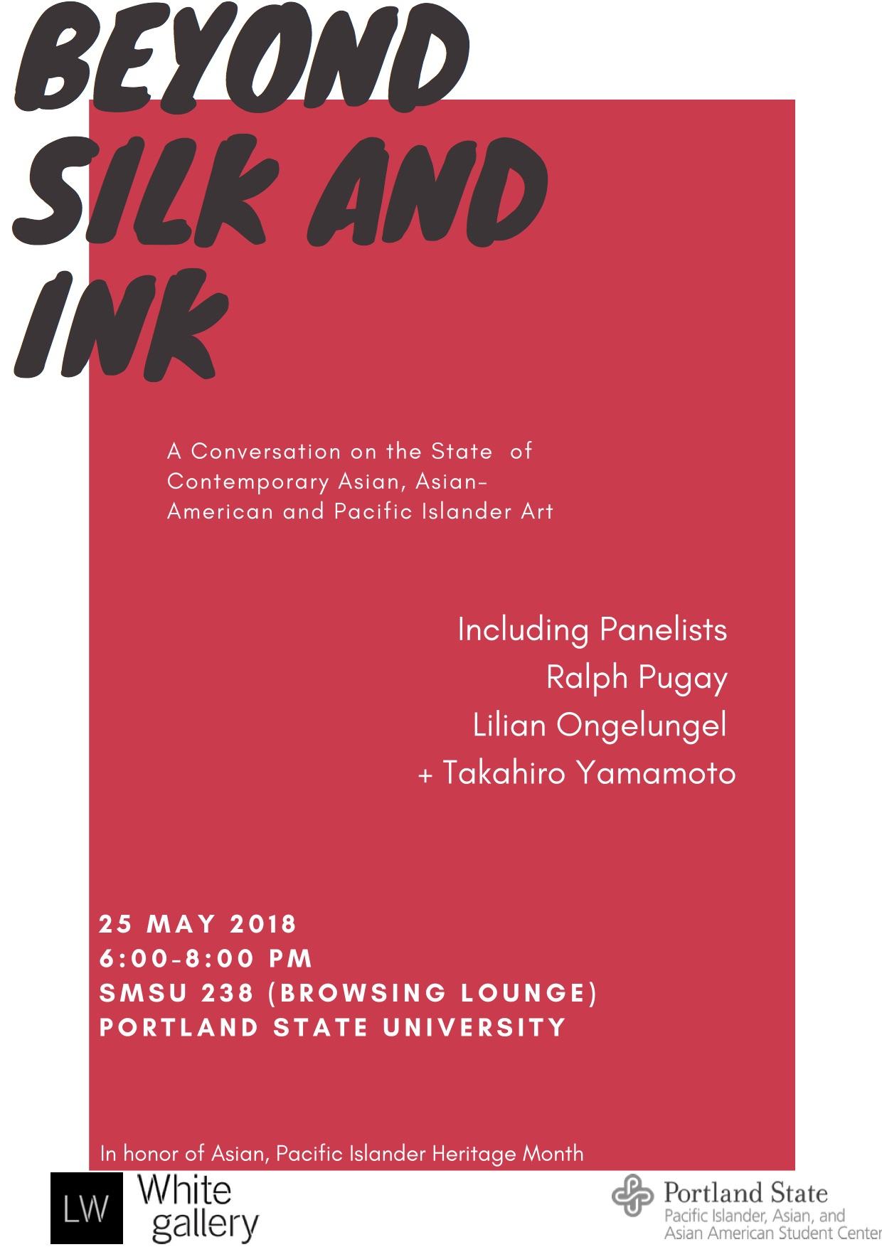 Beyond Silk and Ink.jpg