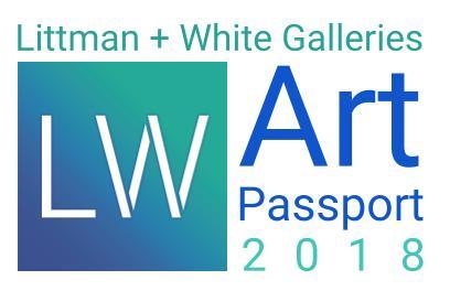 Passport Cover.jpg