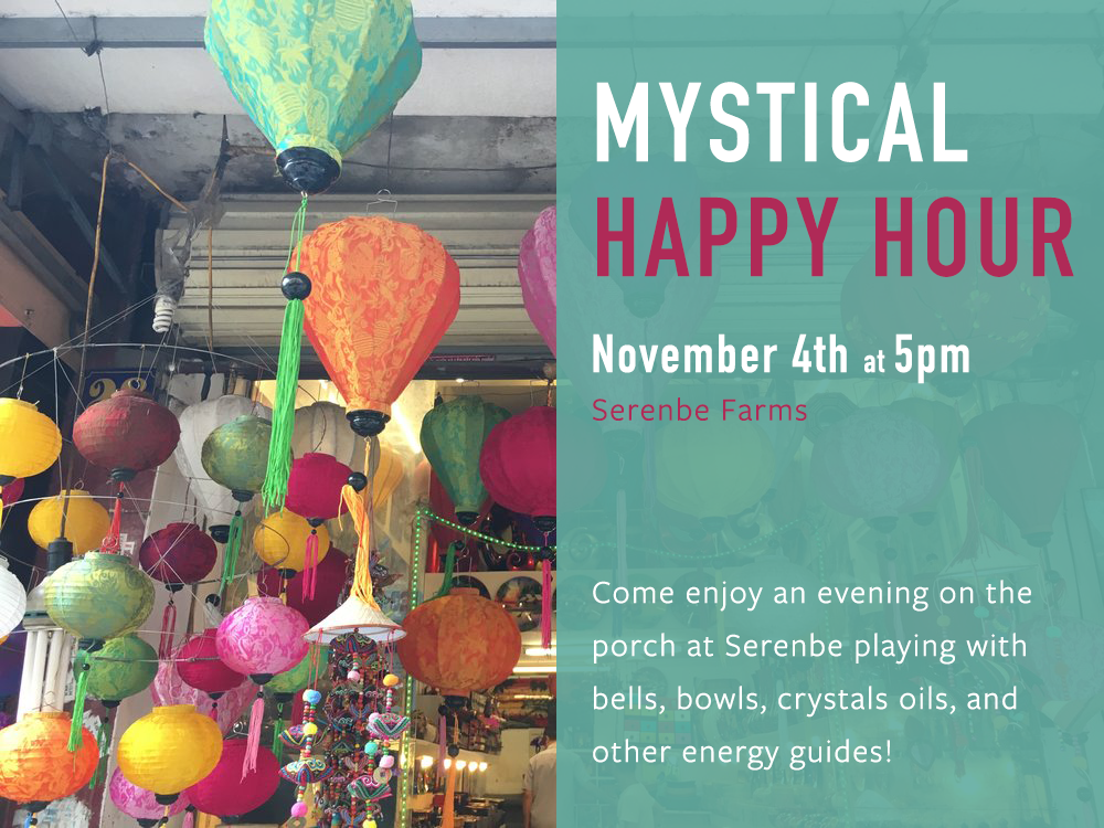 IP - Mystical Happy Hour.png