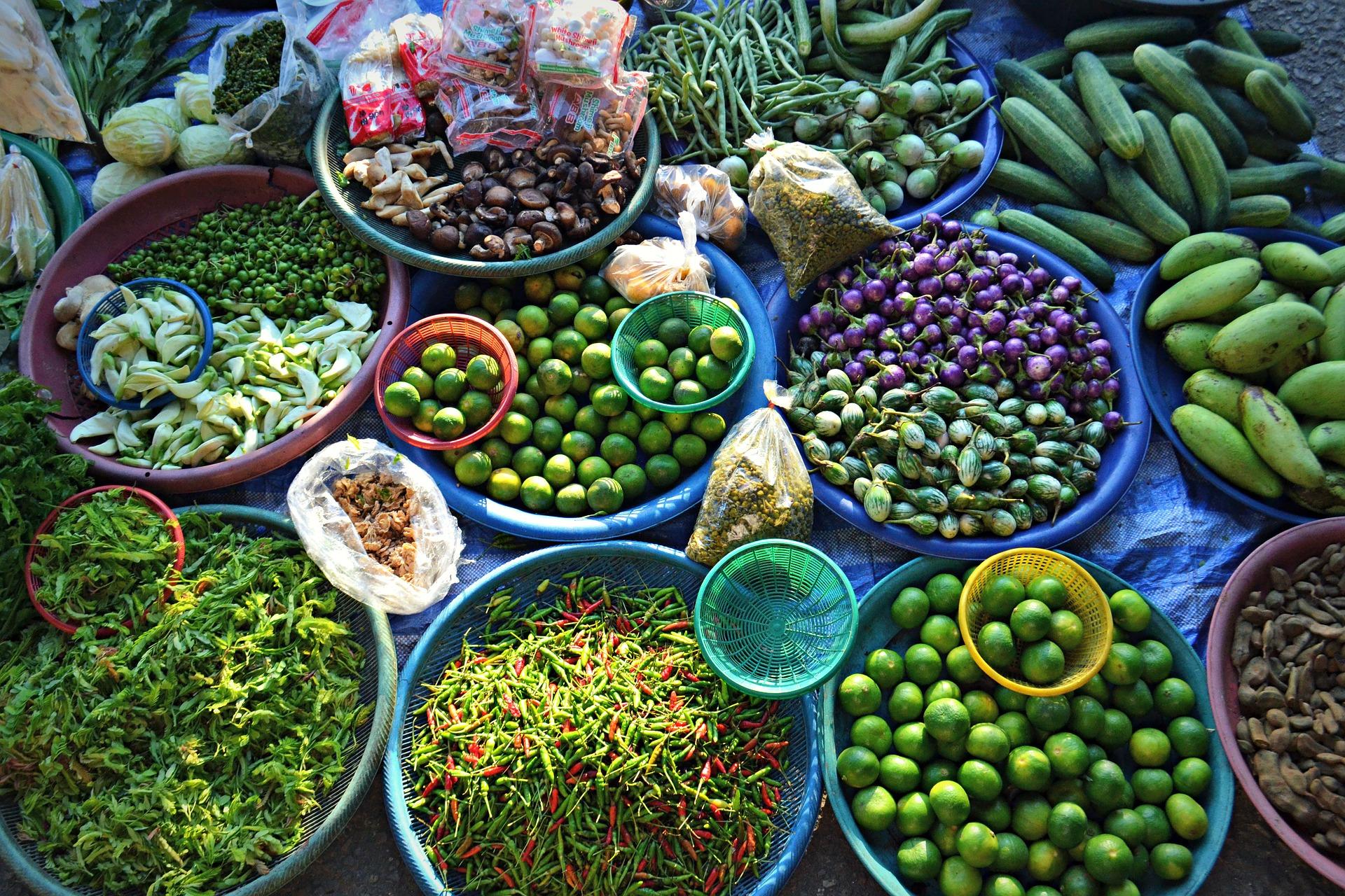 wellness bridge thailand market place