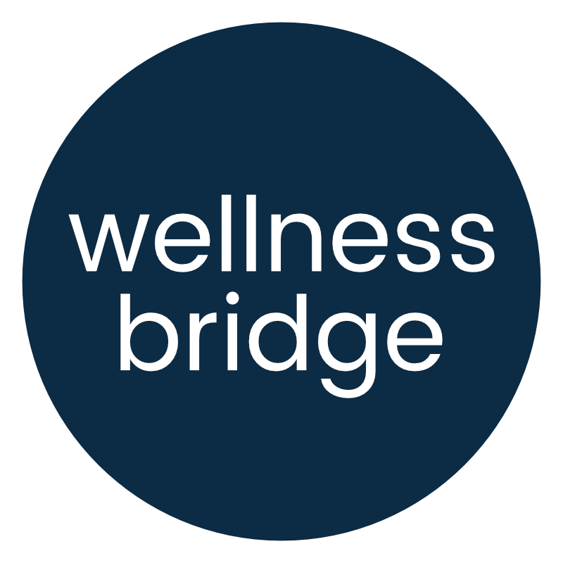Wellness Bridge travel companion