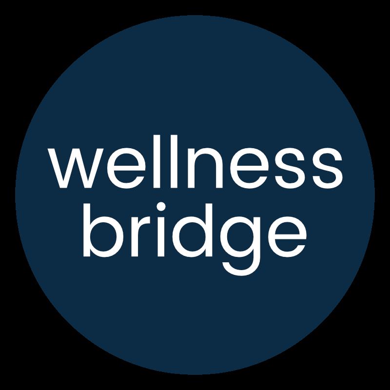 Wellness Bridge relaxation for wellness travel