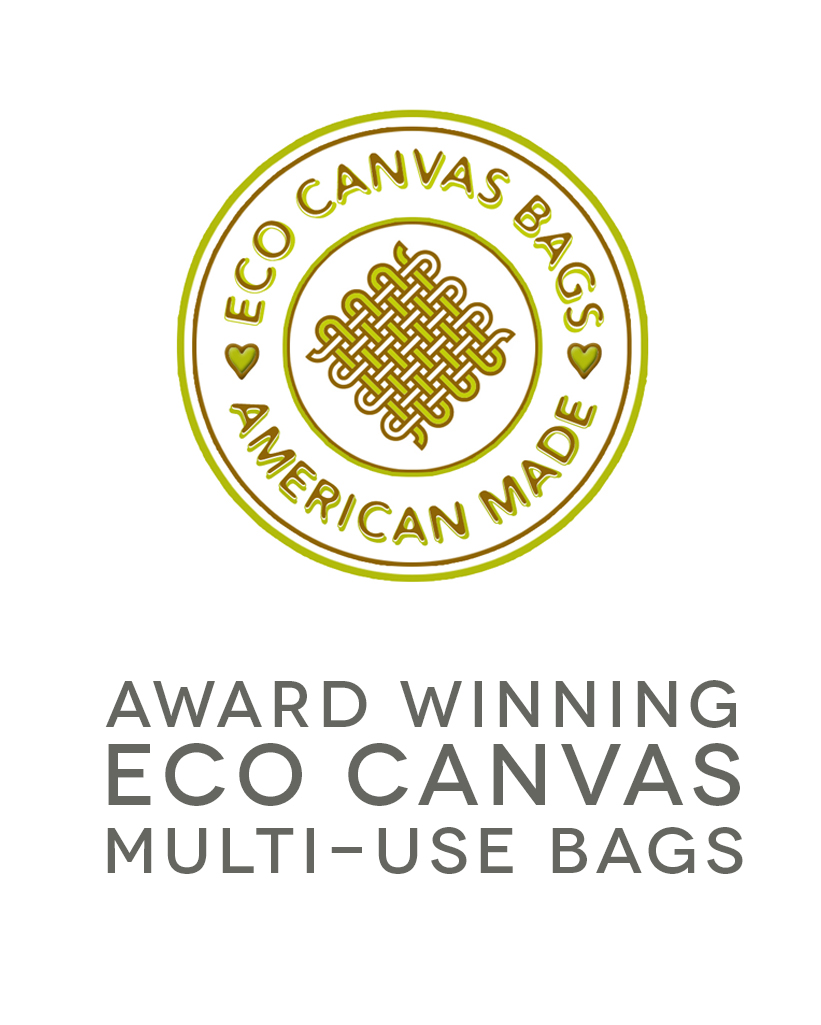 Our Canvas Laundry Bags are offered in 6 unique designs. Ideal for college laundry, travel, camping and household laundry. Each canvas bag holds 150 pounds of dirty laundy. Easy to Wash and speed dry.