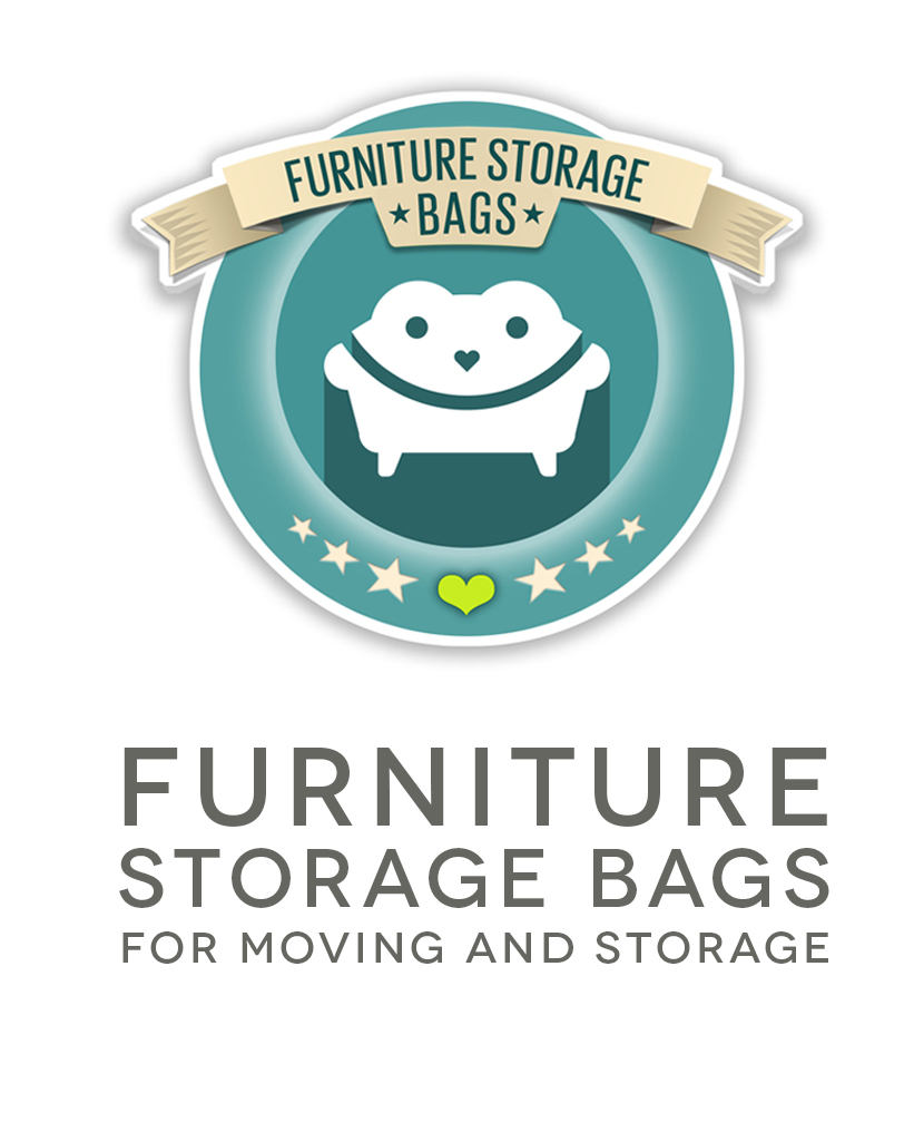 Furniture Storage Bags.jpg