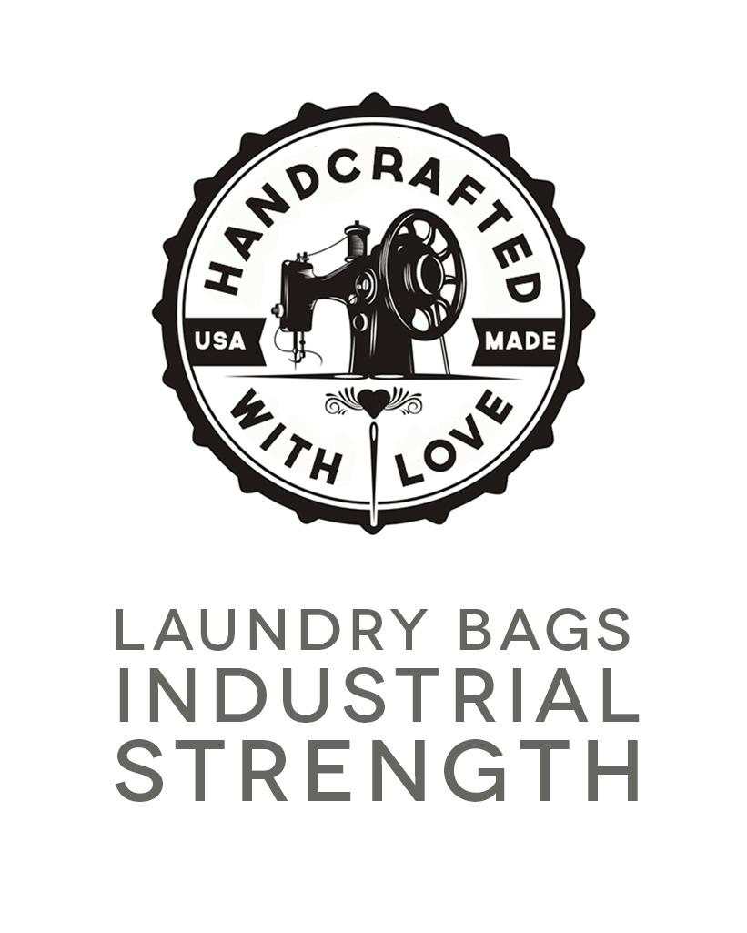 LionFinch Laundry Bag.jpg