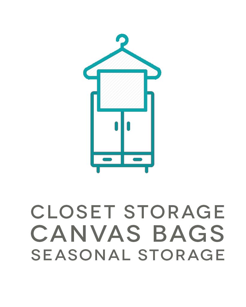 Closet Storage Bag.jpg