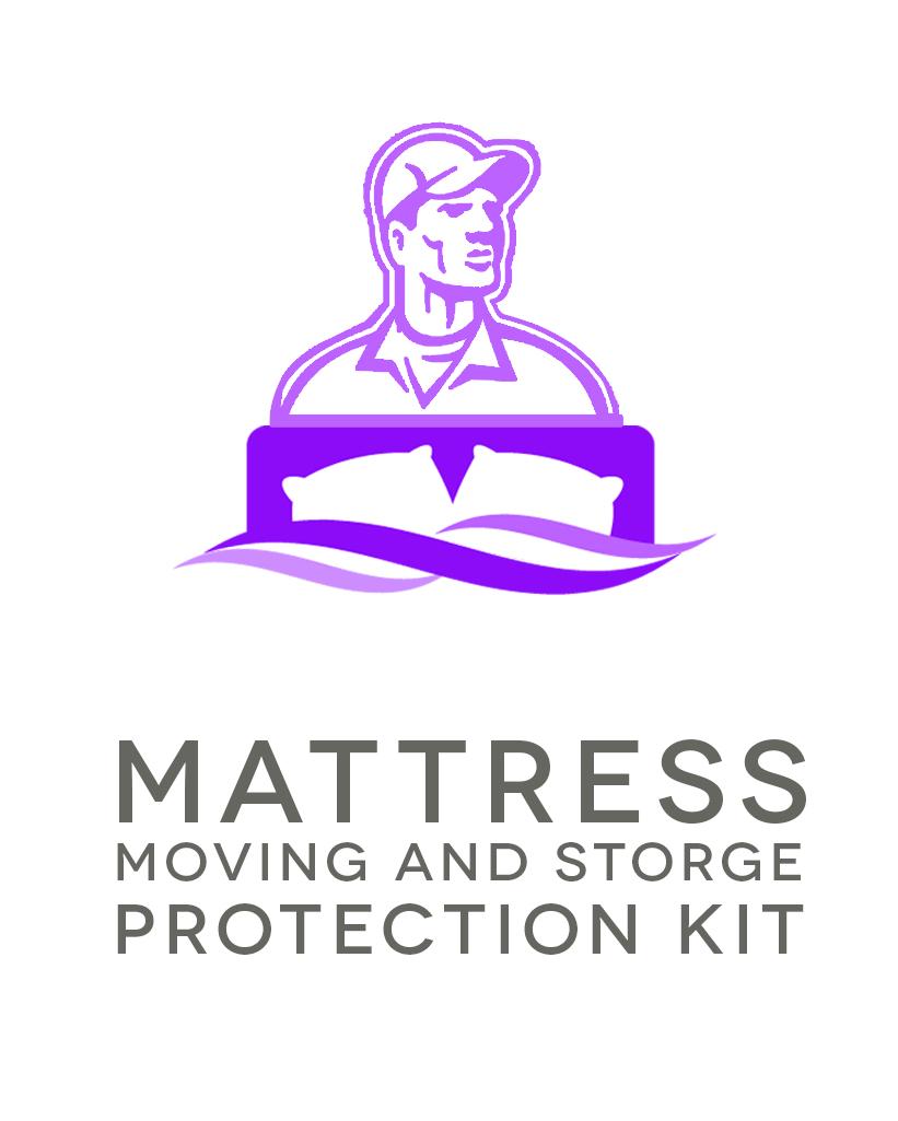 Mattress Moving Kit.jpg