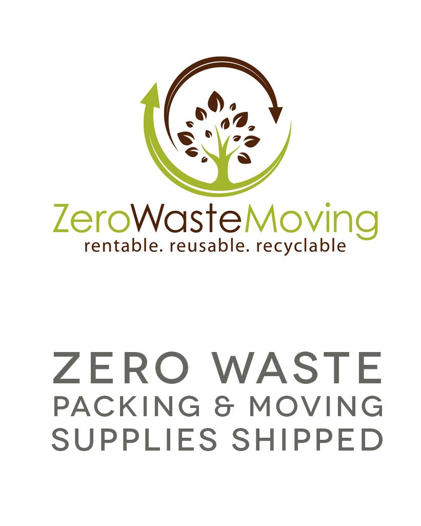 Zero Waste Supplies.jpg
