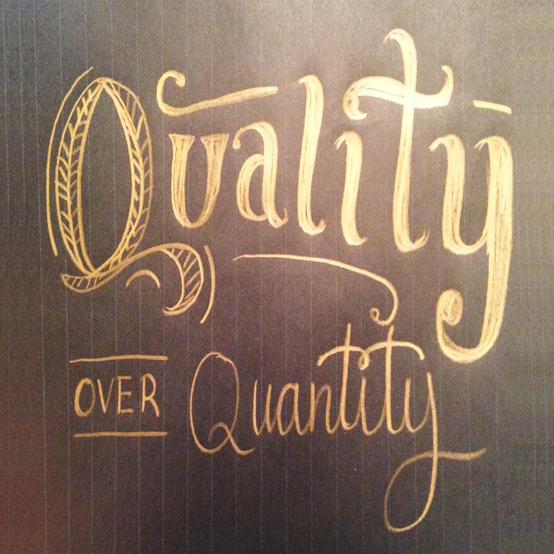 New Quality Image.jpg