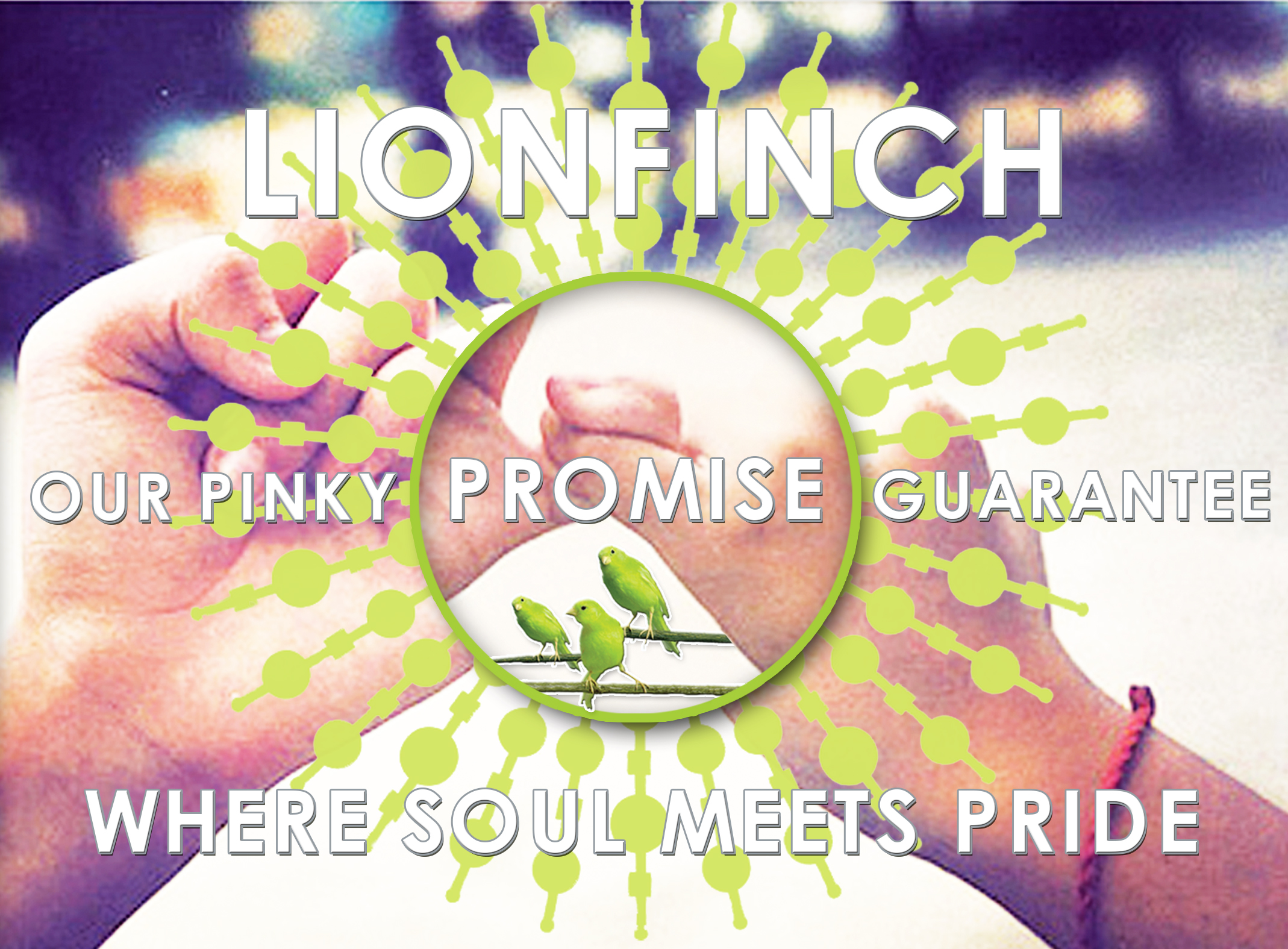 Pinky Promise- LionFinch Square Space.jpg