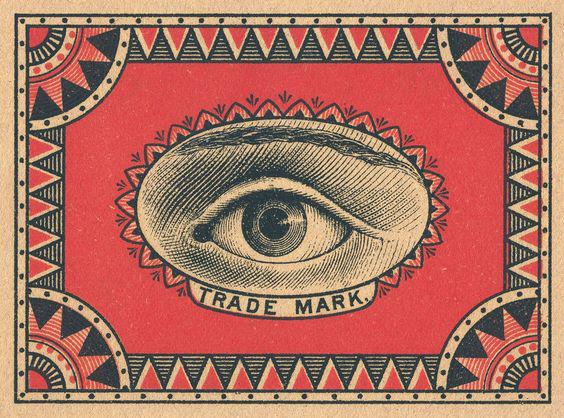 eye see you.jpg