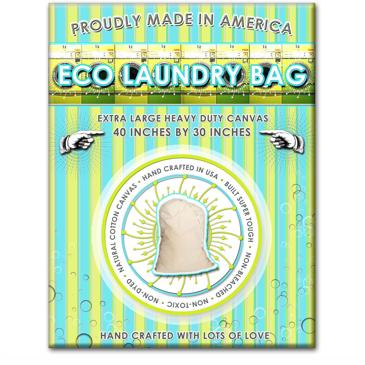 Laundry Bag- Front Page.jpg