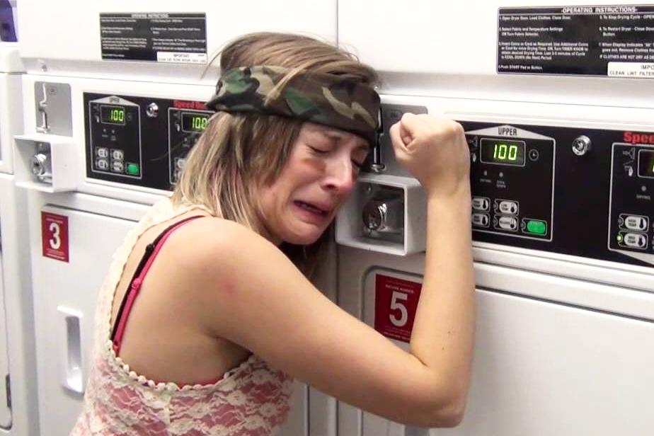 Laundry Issues.jpg