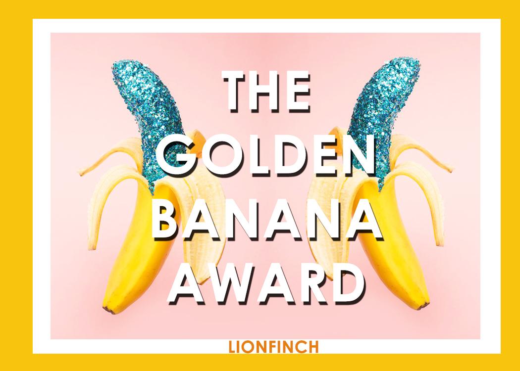Golden Award Final Lionfinch.jpg