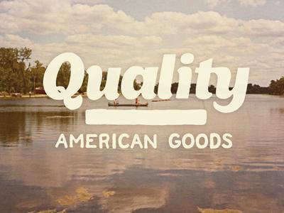 quality-american-goods.jpg