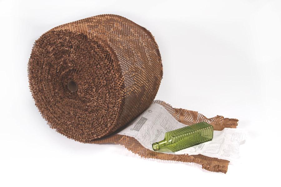 Eco Wrap Paper.jpg
