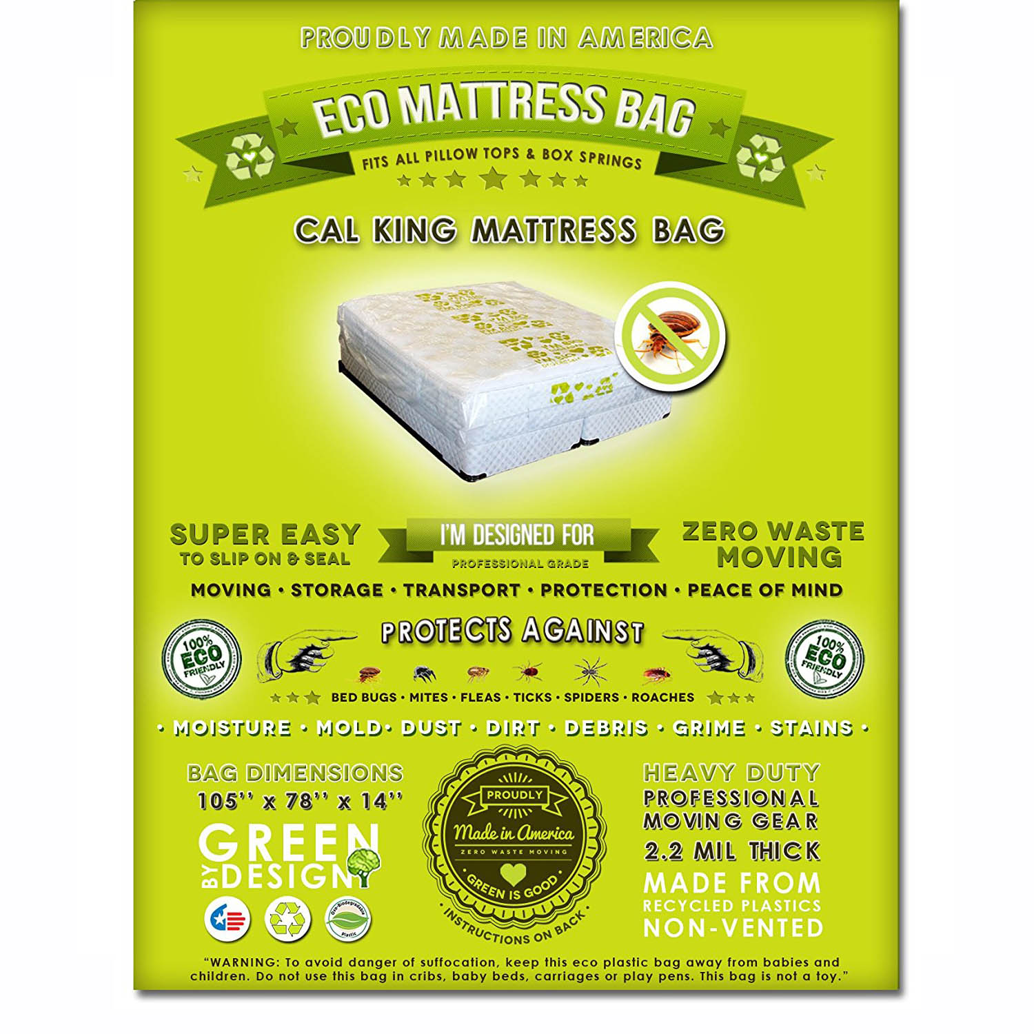 Mattress Protection Bag-0.jpg