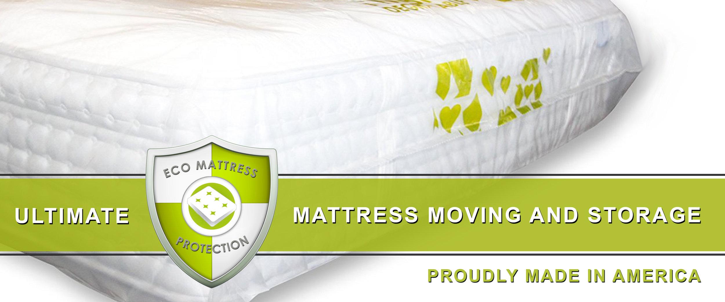 Mattress Moving and Storage.jpg