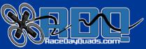 RaceDayQuadslogo.PNG