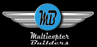 MultiCopterBuildersLOGO.PNG
