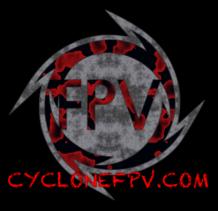 CycloneFPVlogo.PNG