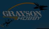 GraysonHobbyLOGO.PNG