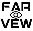 FarVewLOGO.PNG