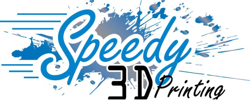 Speedy3dPrintinglogo.PNG