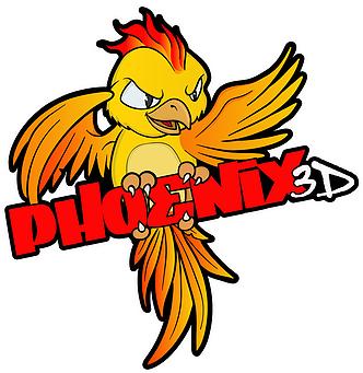 Phoenix3Dlogo.PNG