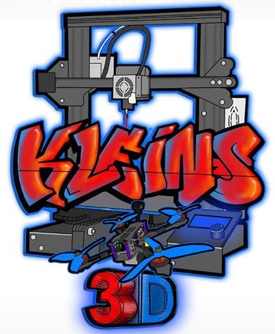 Kleins3Dlogo.PNG