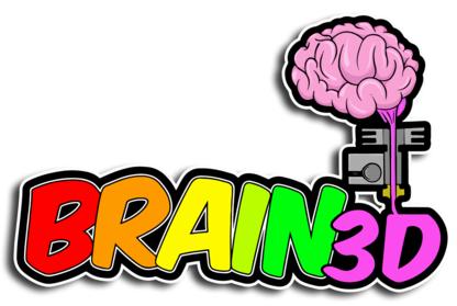 Brain3Dlogo.PNG