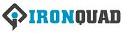 IronQuadlogo.PNG