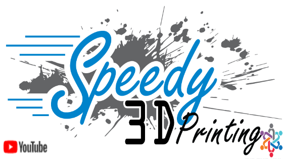 Click Here to Check Out Speedy's YouTube!!! You know the drill…like,sub,share…