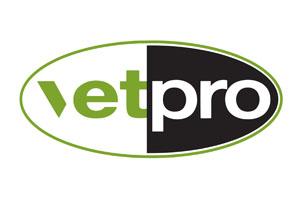 vetpro logo.jpg