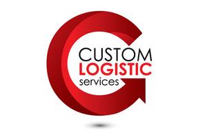 customlog logo.jpg