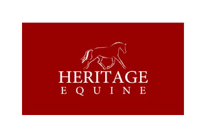 heritage eq logo.jpg