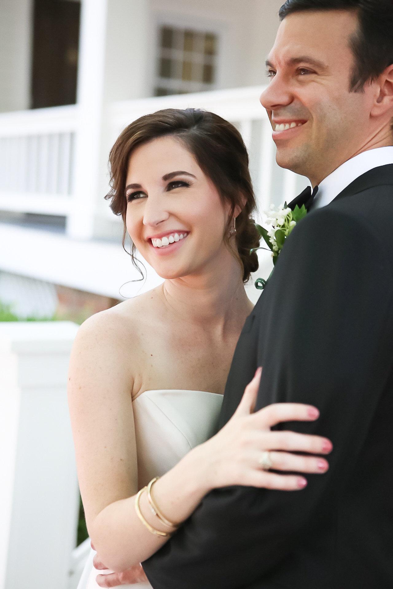 kelseywedding-as seen on facebook-0003.jpg