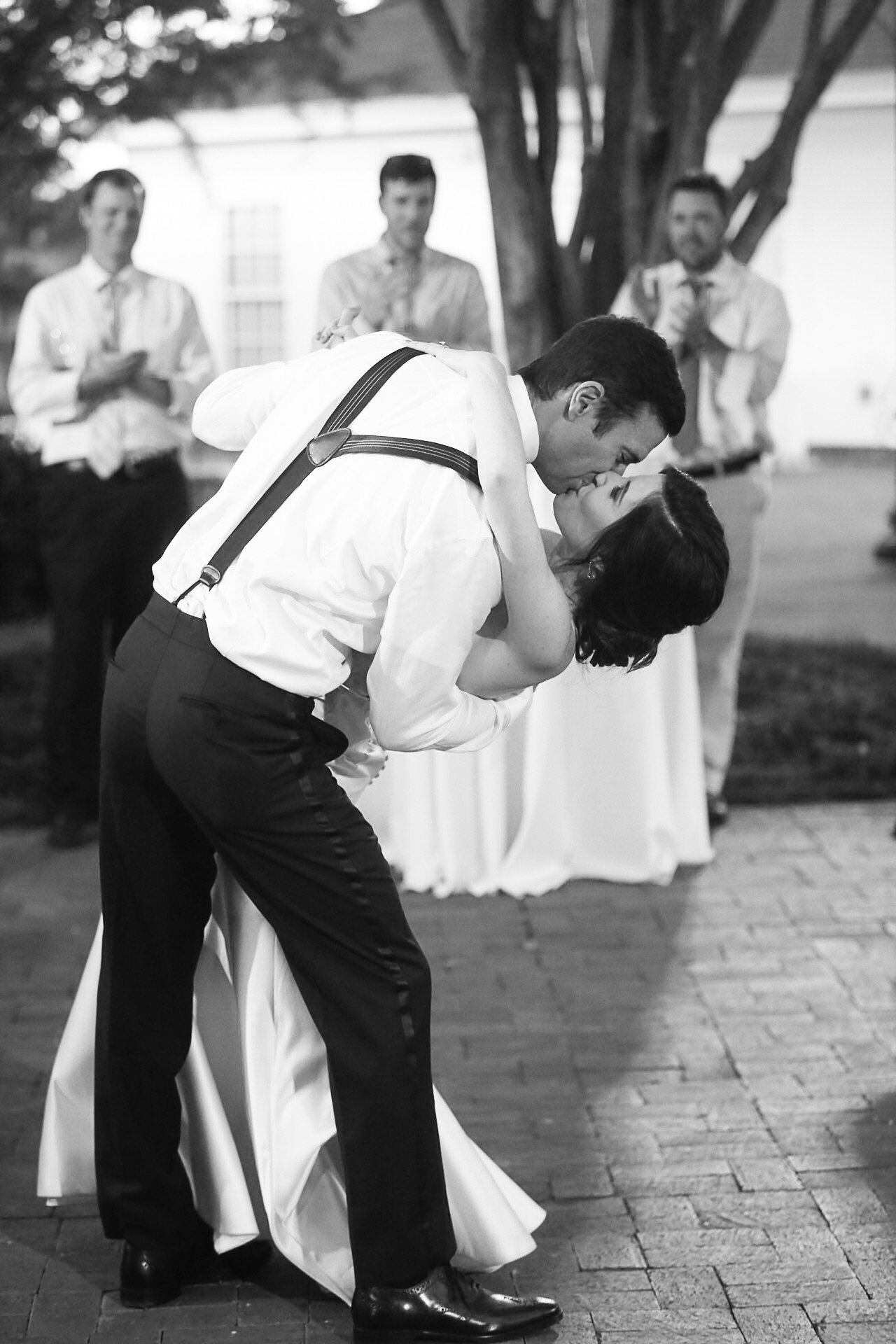 kelseywedding-as seen on facebook-0014.jpg
