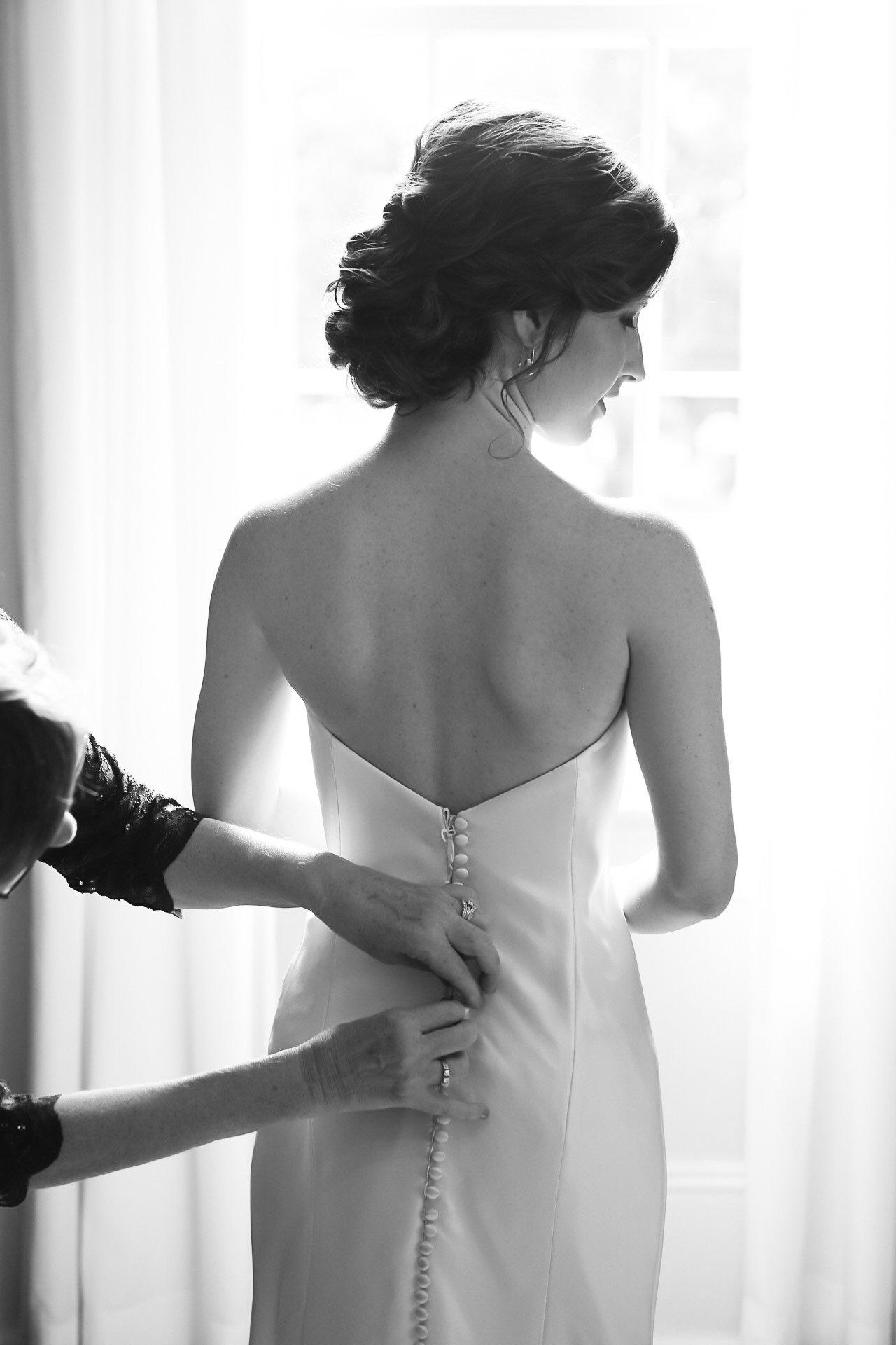kelseywedding-as seen on facebook-0020.jpg