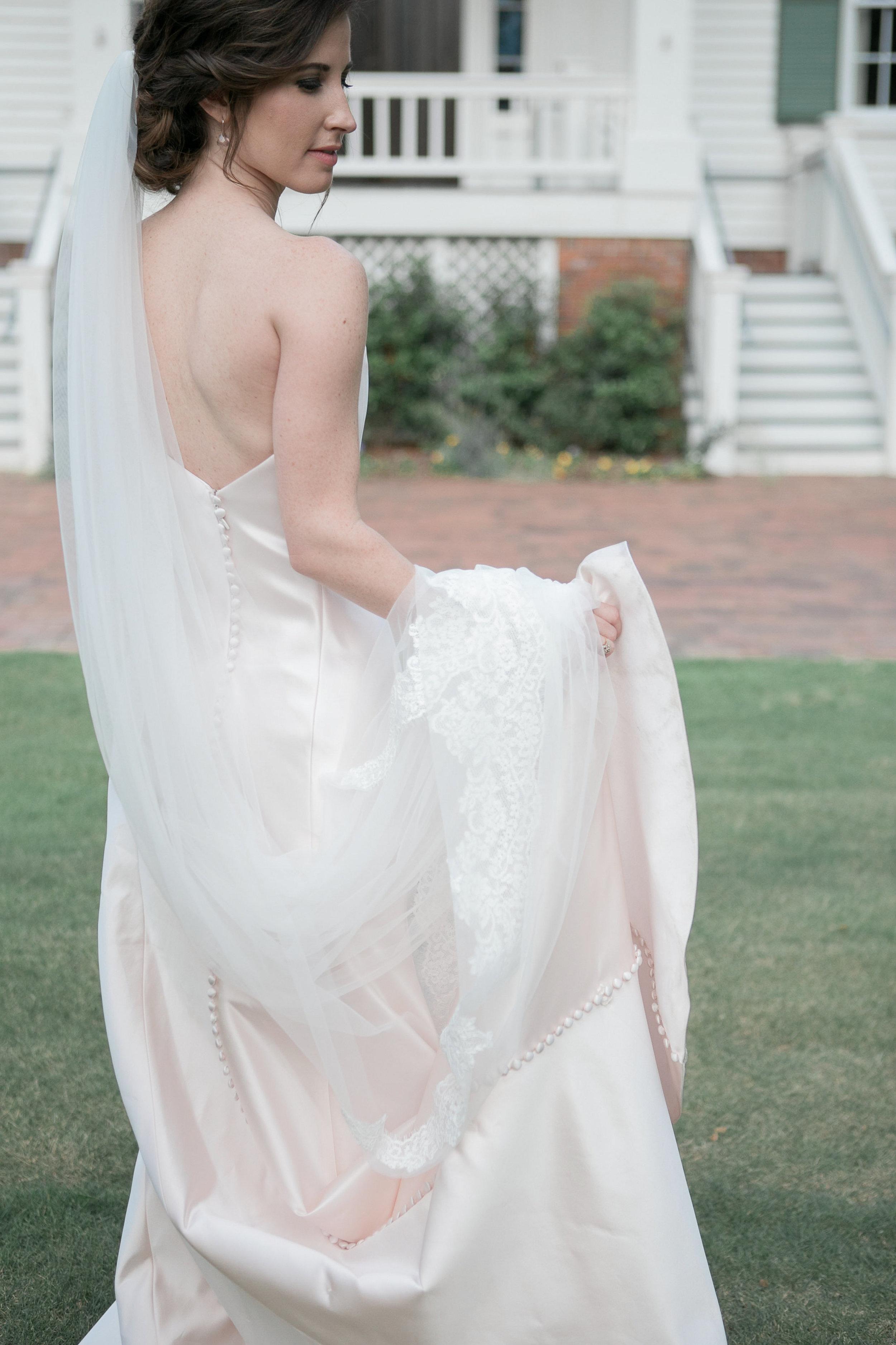 kelseywedding-bride and groom-0012.jpg
