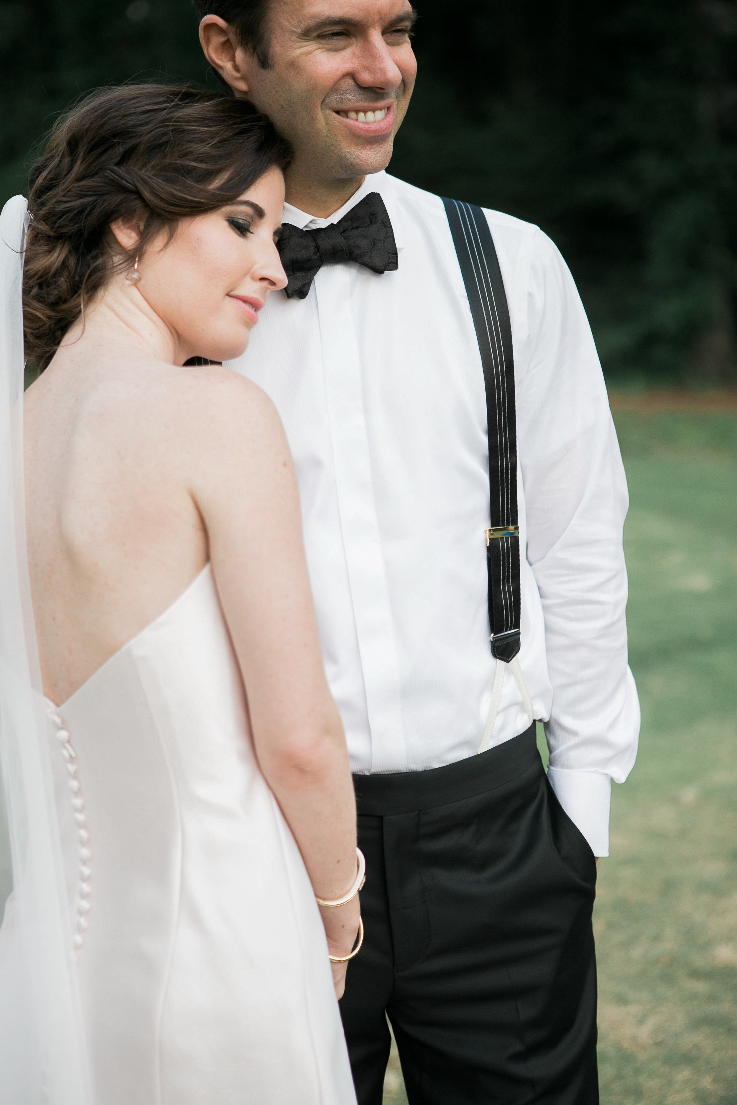 kelseywedding-bride and groom-0025.jpg