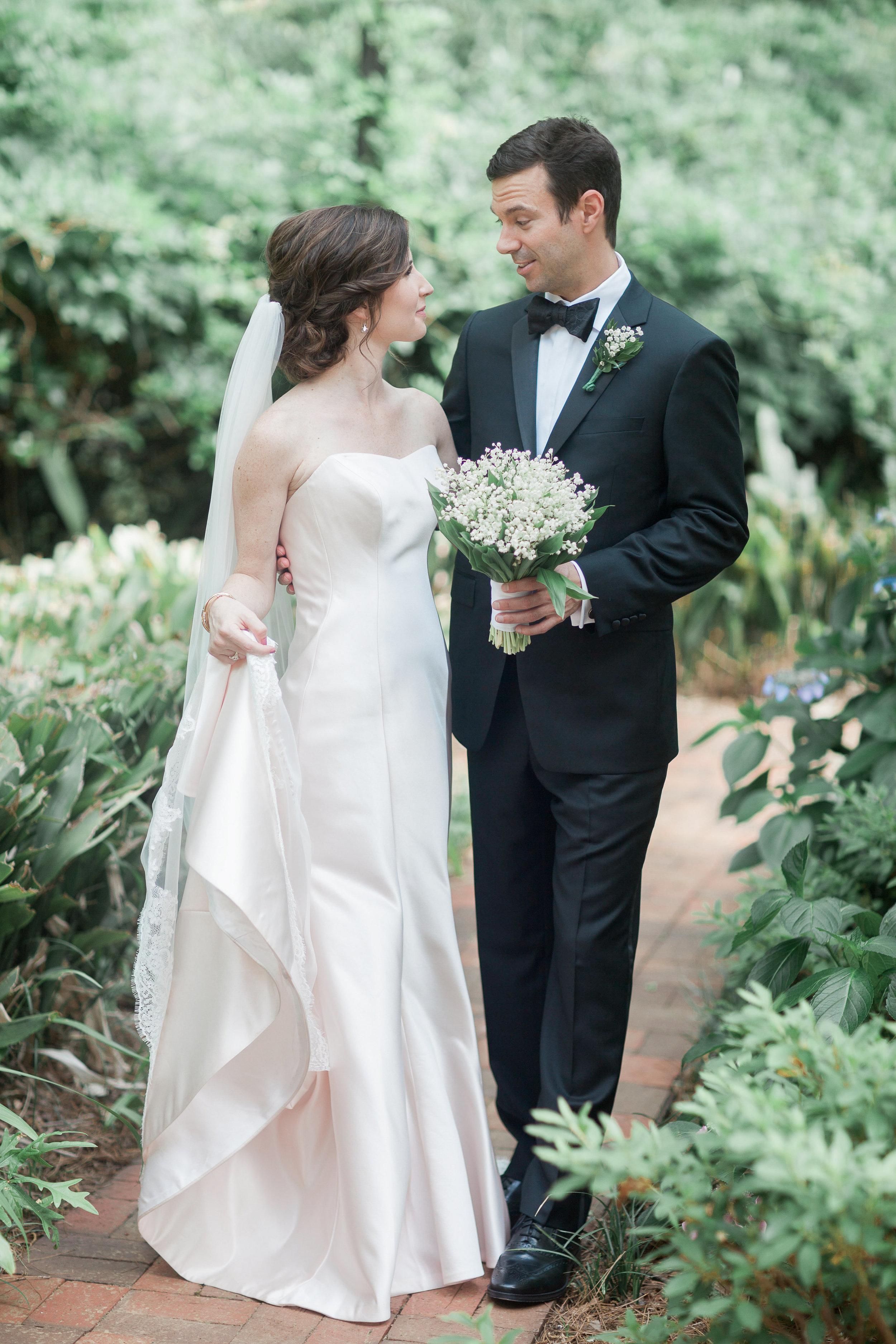 kelseywedding-bride and groom-0057.jpg