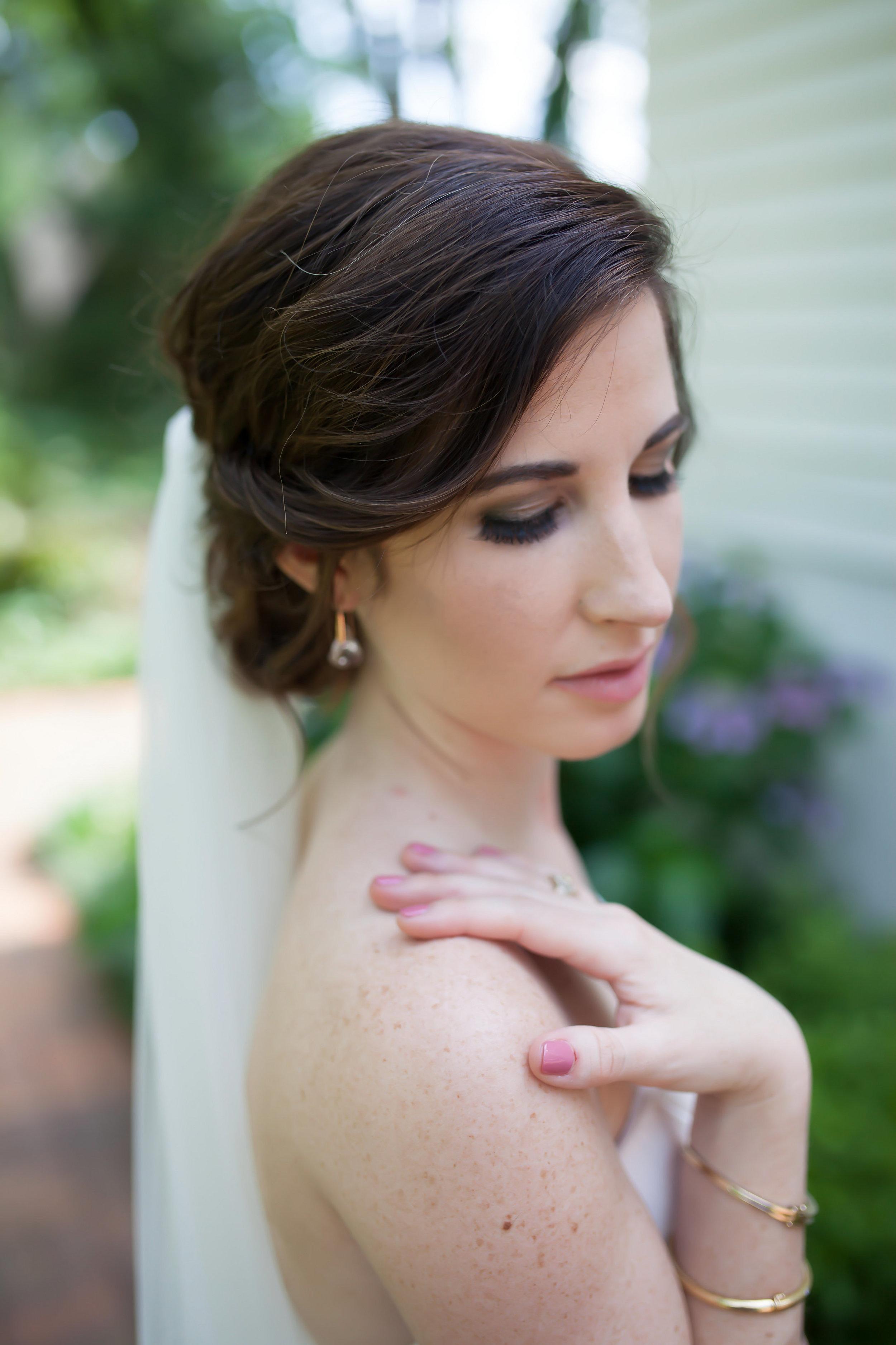 kelseywedding-bride and groom-0061.jpg