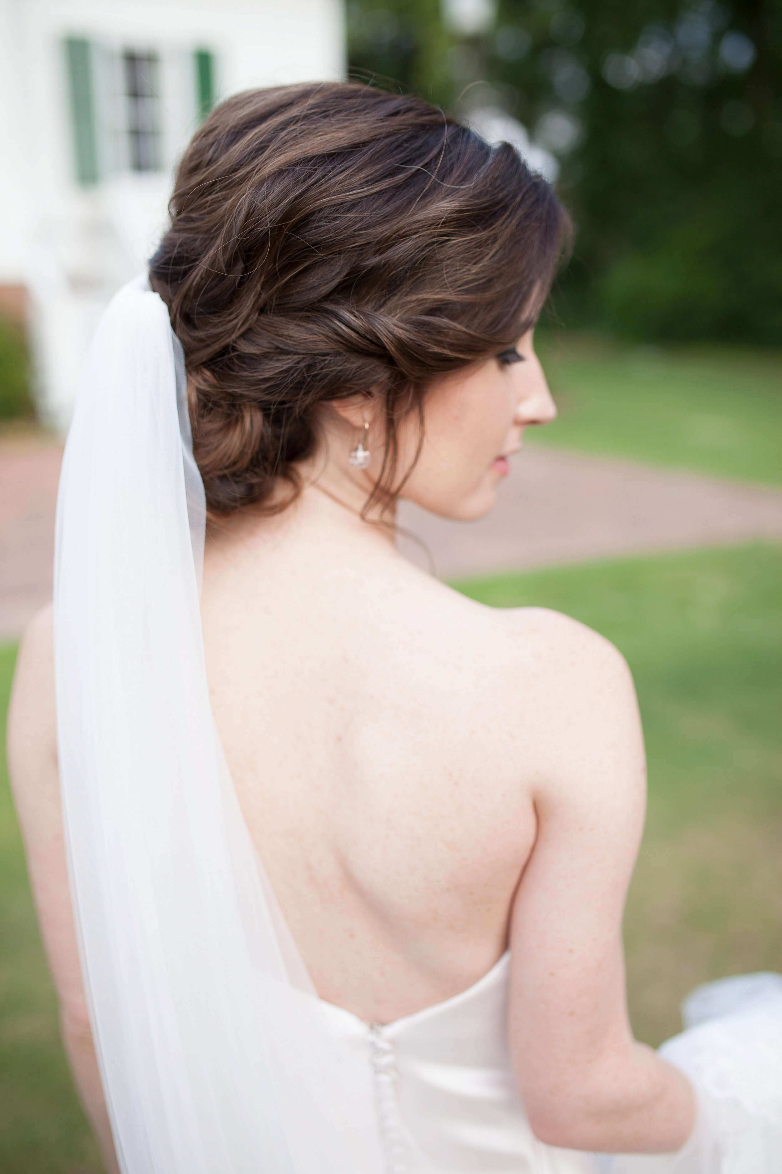kelseywedding-bride and groom-0079.jpg