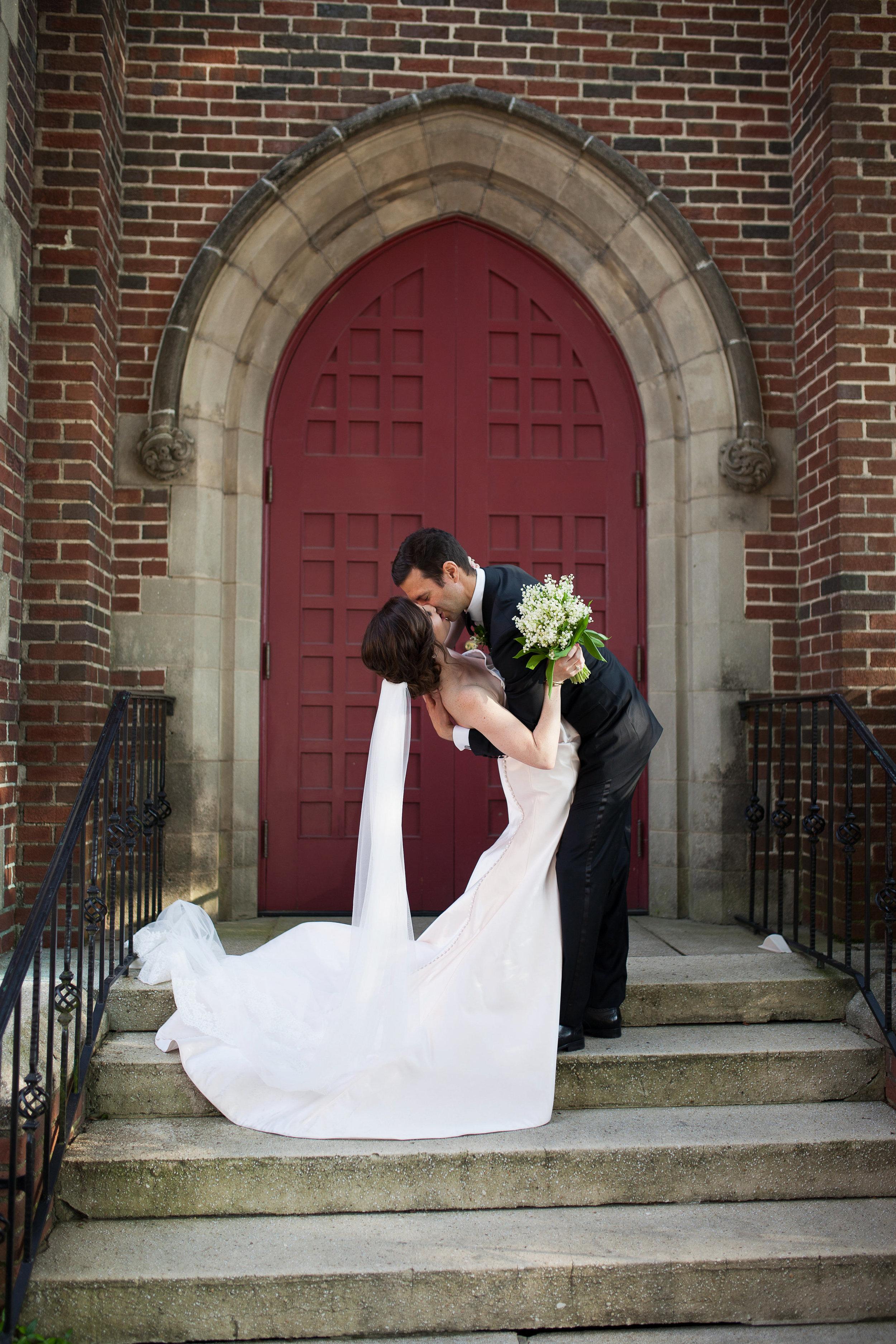 kelseywedding-bride and groom-0065.jpg