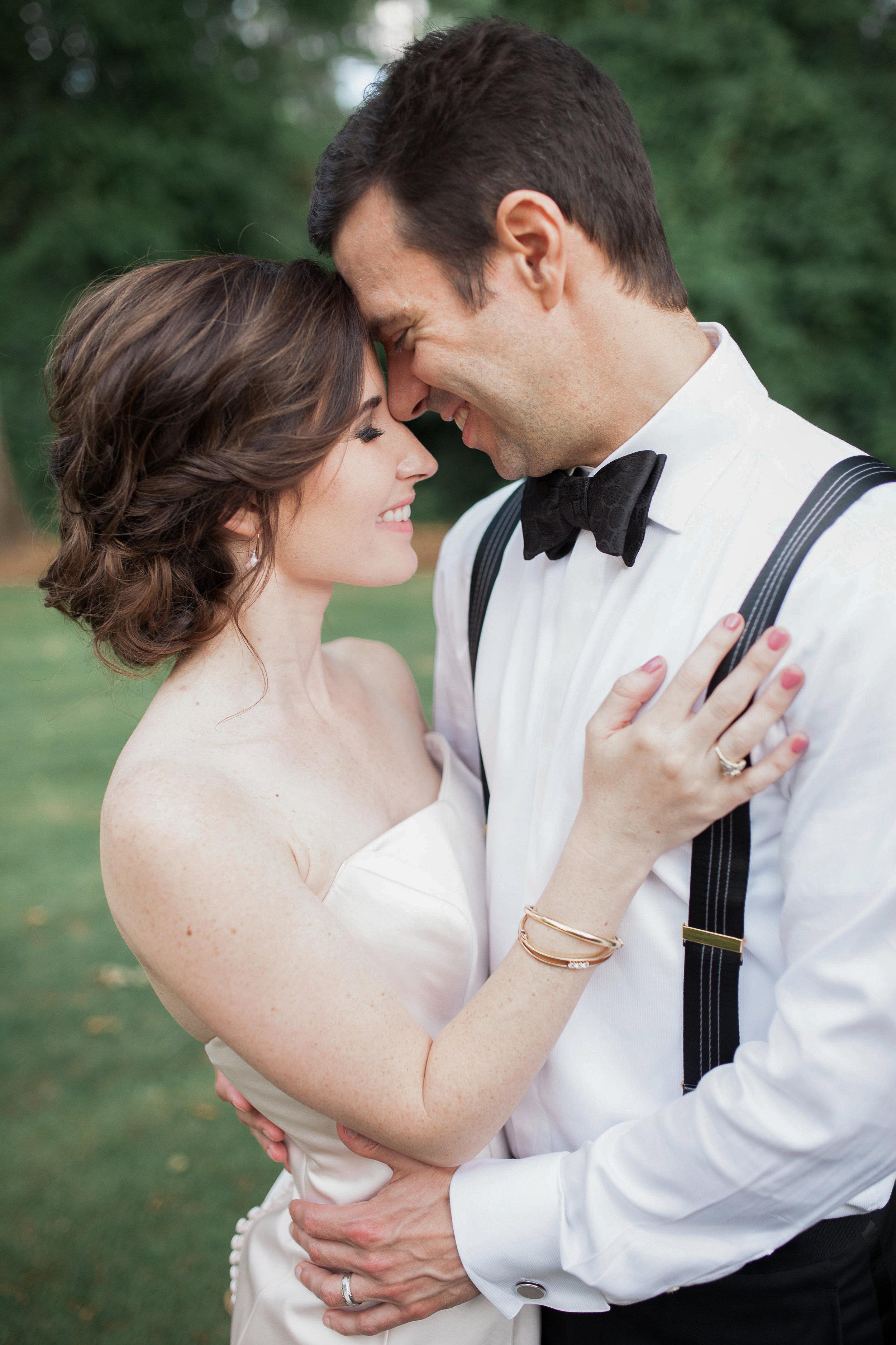 kelseywedding-bride and groom-0101.jpg