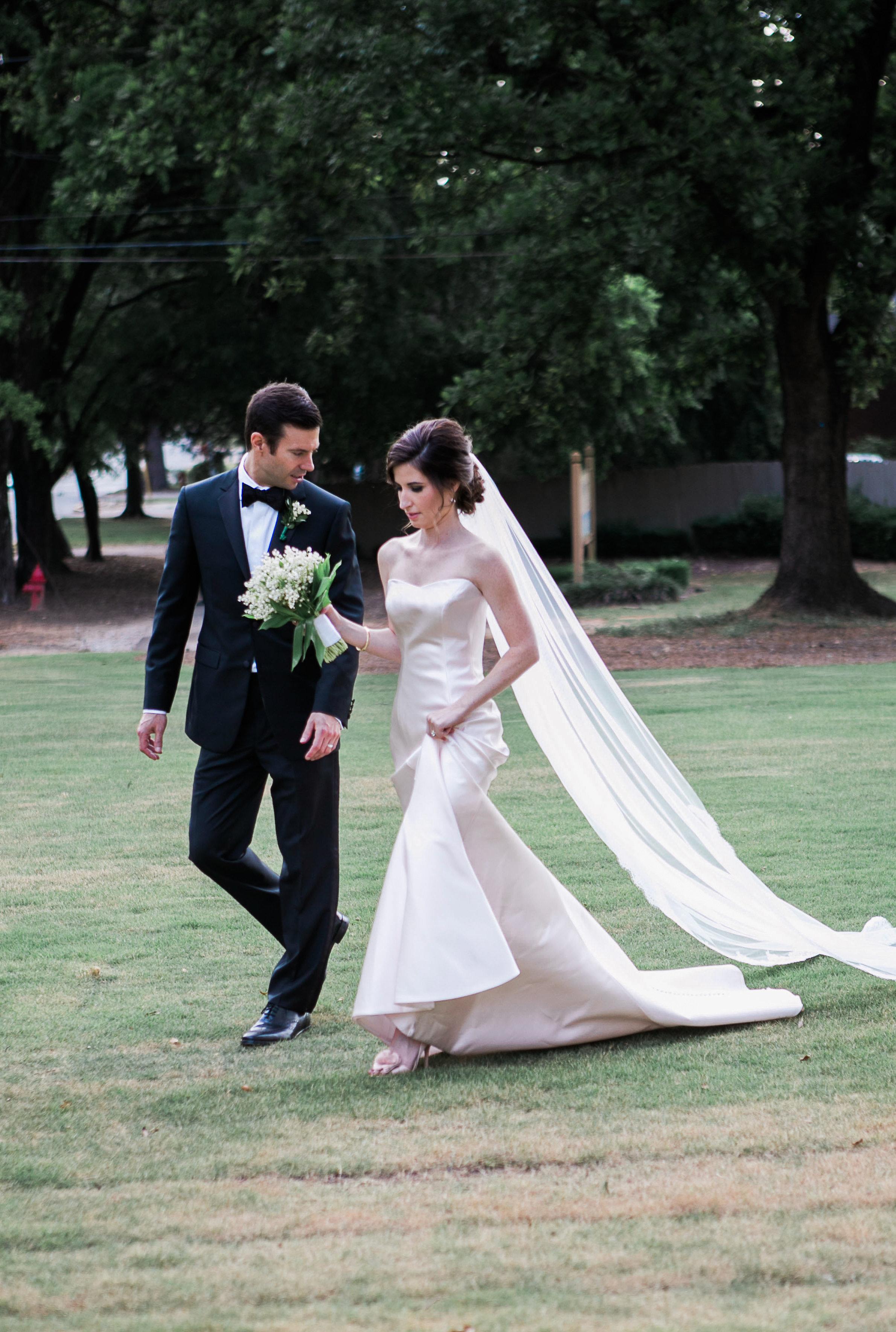 kelseywedding-bride and groom-0214.jpg