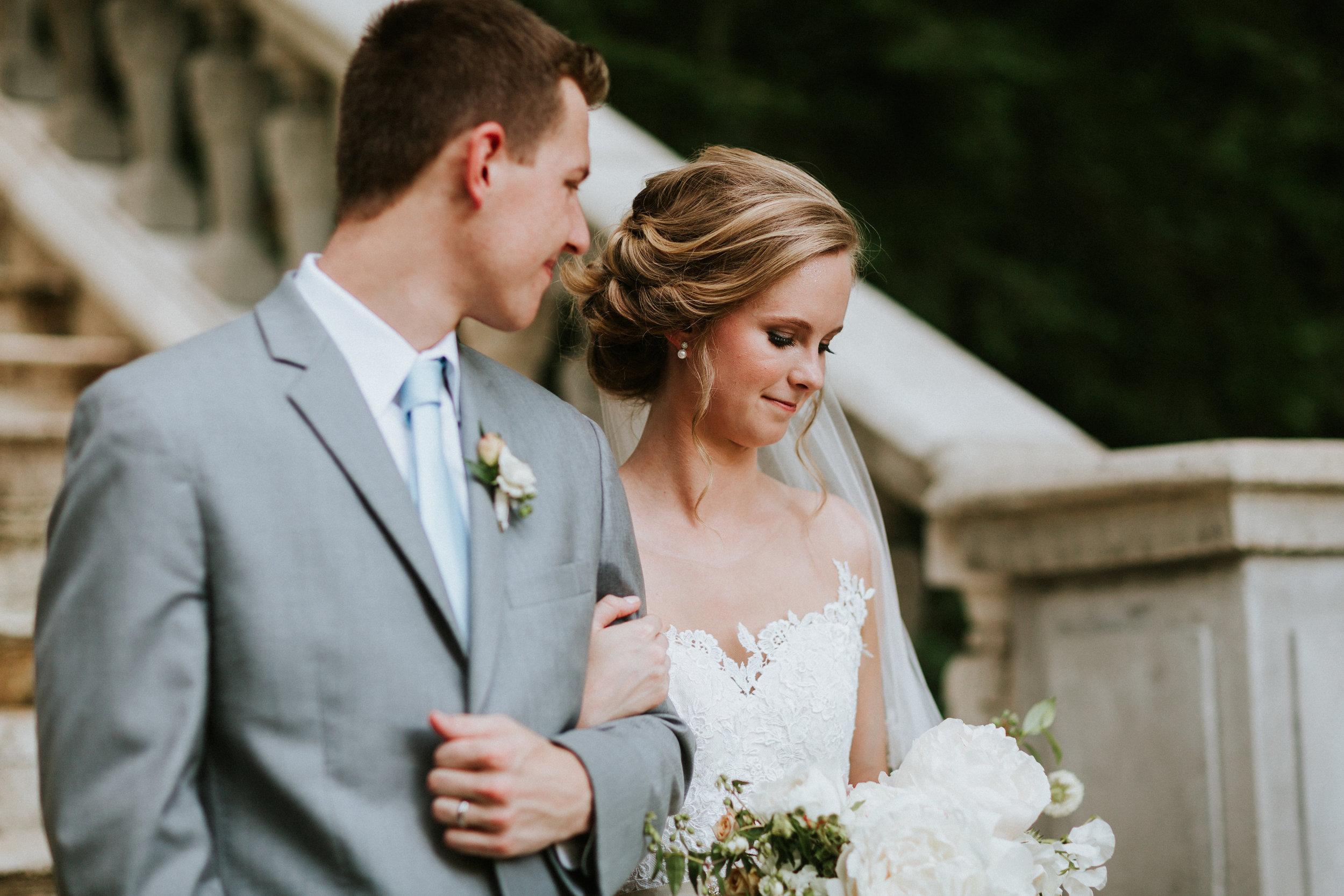 Wedding-878.jpg