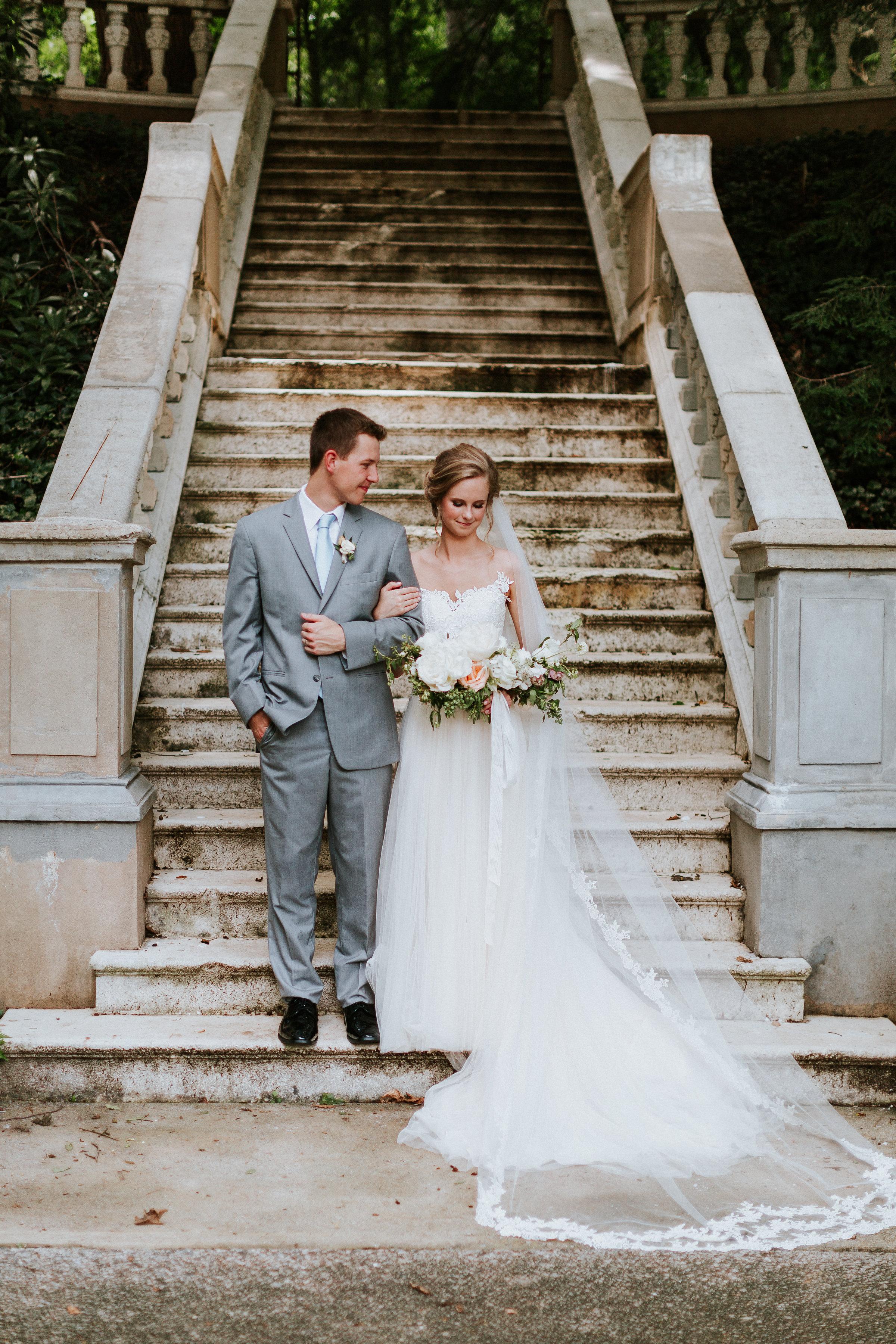 Wedding-876.jpg