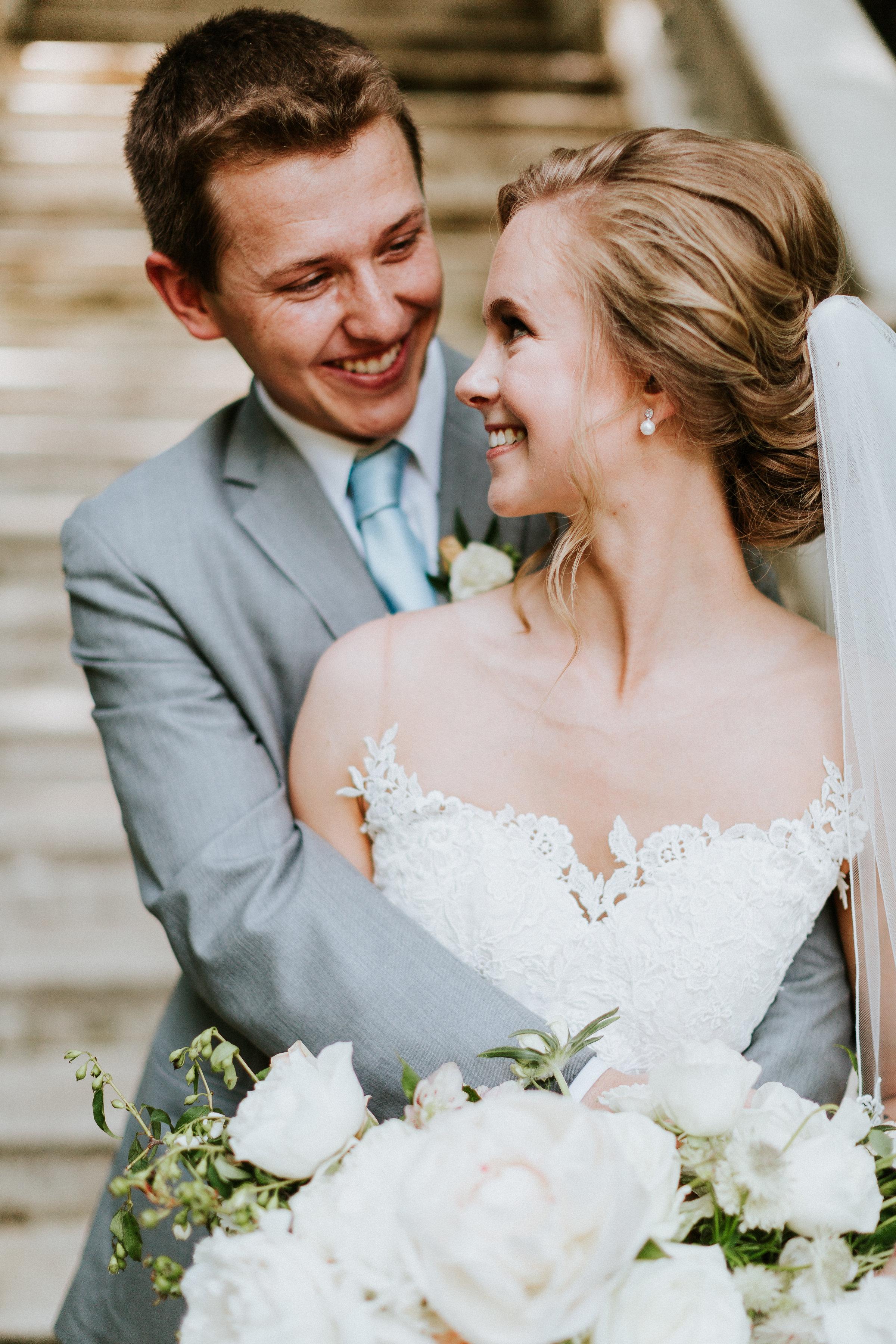 Wedding-901.jpg